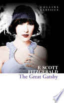 The Great Gatsby Collins Classics