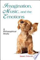 Imagination  Music  and the Emotions