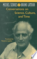 Conversations On Science Culture And Time