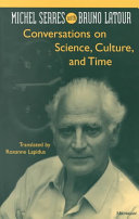 Conversations on Science, Culture, and Time