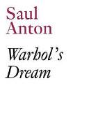 Warhol s Dream