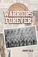 Warriors Forever
