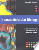 Human Molecular Biology