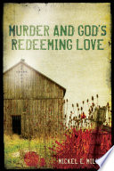 Murder And God s Redeeming Love