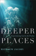 Deeper Places Either They Have Accepted The False Reality