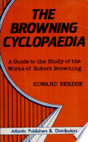 The Browning Cyclopaedia