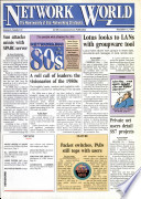 Dec 11, 1989