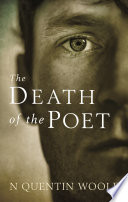 The Death of the Poet