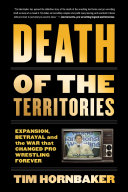 download ebook death of the territories pdf epub