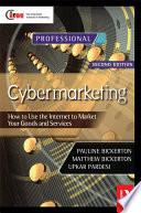 Cybermarketing