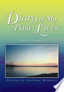 Diary of My Past Lives