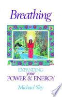 Book Breathing