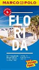 MARCO POLO Reisef  hrer Florida