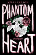 Phantom Heart Book