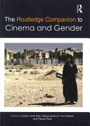 The Routledge Companion to Cinema and Gender