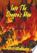 Into the Dragon s Maw