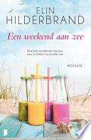 Een Weekend Aan Zee