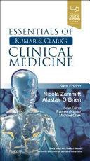 Essentials of Kumar and Clark s Clinical Medicine