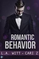 Romantic Behavior