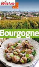 Bourgogne 2013 Petit Futé (avec cartes, photos + avis des lecteurs)