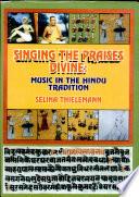 Singing the Praises Divine