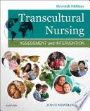 Transcultural Nursing - E-Book