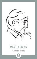 download ebook meditations pdf epub
