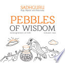 Pebbles of Wisdom   Part 2  eBook