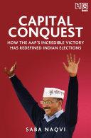 download ebook capital conquest pdf epub