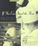 If You Can Stand the Heat Book PDF