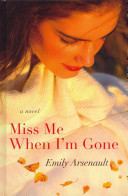 Miss Me When I Am Gone : jamie, believing that gretchen's death...