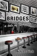 Book Bridges: A Tale of Niagara
