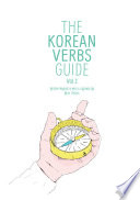 The Korean Verbs Guide