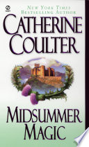 Ebook Midsummer Magic Epub Catherine Coulter Apps Read Mobile