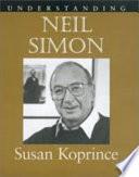 Understanding Neil Simon