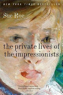 download ebook the private lives of the impressionists pdf epub