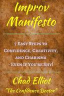 Improv Manifesto