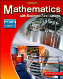 mathematics-with-business-applications-student-edition