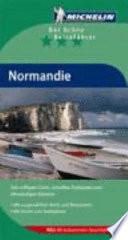 Michelin Normandie