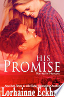His Promise