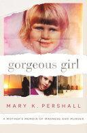download ebook gorgeous girl pdf epub