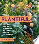 Book Plantiful