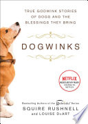 Dogwinks Book PDF