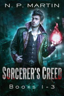 Sorcerer s Creed