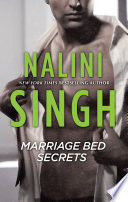 Marriage Bed Secrets