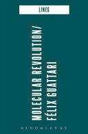 Molecular Revolution French Philosopher And Psychoanalyst Felix