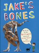 Jake s Bones