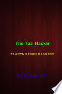 The Taxi Hacker
