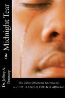 Midnight Tear