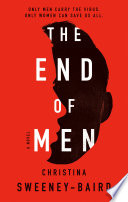 Book The End of Men